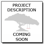 Project Description Coming Soon