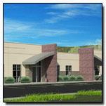 Hempfield Doctors Office