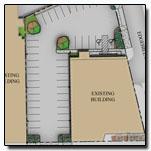 Dormont Parking Lot