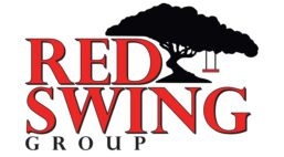 Red Swing Group